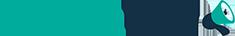Blogging Beep Logo